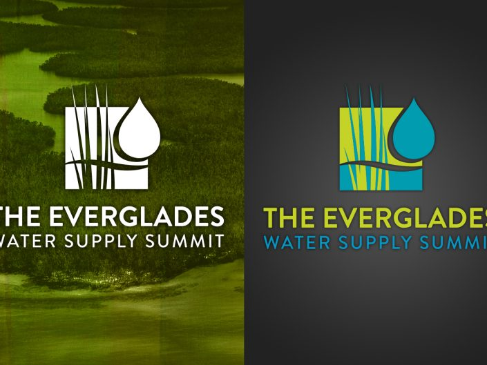 Everglades Water Supply Summit